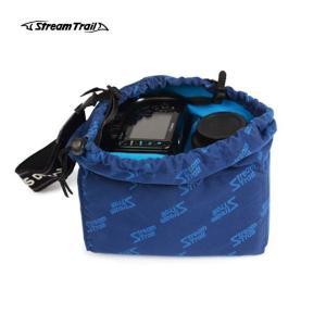 ストリームトレイル インナープロテクション ボックスタイプ INNER PROTECTION BOX...