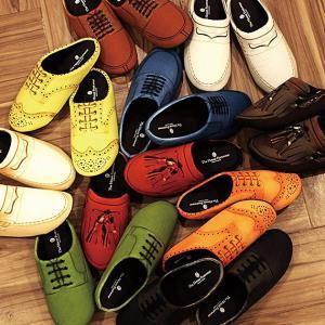 スリッパ ルームシューズ 室内履き メンズ レディース おしゃれ 来客用 オフィス 洗える The House Footwear ザ ハウス フットウェア stoutfitters