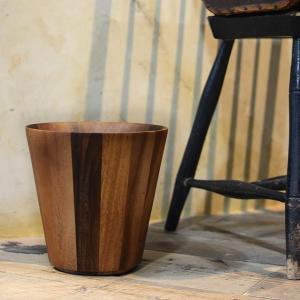 GOODY GRAMS(グッディグラムス)Wood Dust Bin(ウッドダストビン) Sサイズ|stoutfitters