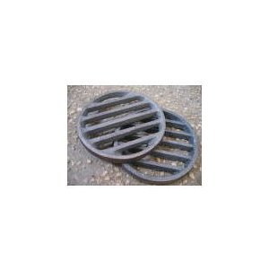 鋳物サナ単品|stove