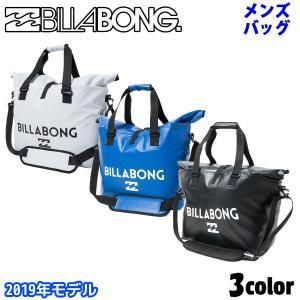 19 BILLABONG ビラボン ウェットバッグ メンズ 2019年春夏 品番 AJ011-936 日本正規品 stradiy