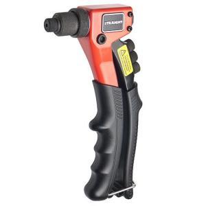 ハンドリベッター STRAIGHT/12-1261 (STRAIGHT/ストレート)|straight-toolcompany