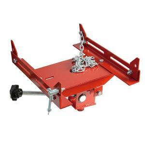 ミッションジャッキアダプター STRAIGHT/15-243 (STRAIGHT/ストレート)|straight-toolcompany