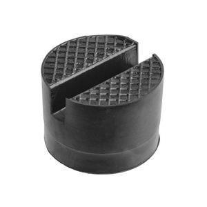 ジャッキパッド (15-880フロアージャッキミニタイプ 2t用) STRAIGHT/15-8802 (STRAIGHT/ストレート)|straight-toolcompany