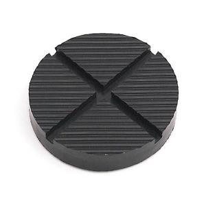 ジャッキパッド (15-881ガレージジャッキ低床タイプ 2.7t用) STRAIGHT/15-8811 (STRAIGHT/ストレート)|straight-toolcompany