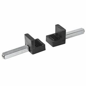アダプターセット (メンテナンススタンド用) STRAIGHT/15-9351 (STRAIGHT/ストレート)|straight-toolcompany