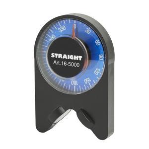 タイロッドアングルゲージ STRAIGHT/16-5000 (STRAIGHT/ストレート)|straight-toolcompany