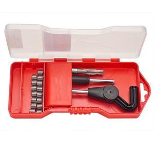 リコイル(RECOIL) パイロットタップ付キット METRIC M8×1.25×1.5D 35083 STRAIGHT/18-0105 (RECOIL/リコイル)|straight-toolcompany