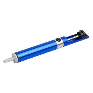 ハンダ吸い取り器 STRAIGHT/19-192 (STRAIGHT/ストレート)|straight-toolcompany