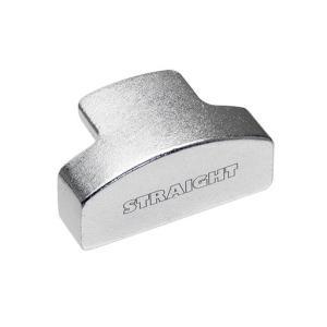 ストレッチベルトツール 軽自動車用 STRAIGHT/19-3500 (STRAIGHT/ストレート)|整備工具のストレート