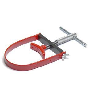 ユニバーサルプーリーホルダー 75〜125(φmm) STRAIGHT/19-788 (STRAIGHT/ストレート)|straight-toolcompany