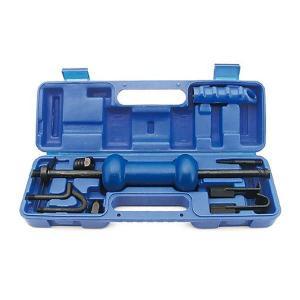 スライディングハンマーセット STRAIGHT/19-903 (STRAIGHT/ストレート)|straight-toolcompany