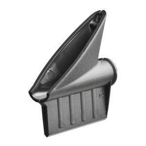 コルゲートチューブ用挿入工具 5〜10(mm) STRAIGHT/35-1900 (STRAIGHT/ストレート)