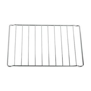 カーベック(CARVEK) 網棚 (小型焼付乾燥器(CV-Junior) 用) STRAIGHT/36-01003 (CARVEK/カーベック)|straight-toolcompany