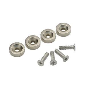 マグネットセット (38-851・38-855 LED投光器用) STRAIGHT/38-8511 (STRAIGHT/ストレート)|straight-toolcompany