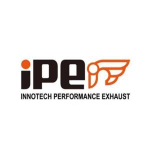 iPE イノテック BMW M3 (F80) / M4 (F82) 用 iPE 可変バルブマフラー 送料無料|streamtech|03