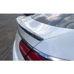 BENZ ベンツ C292 GLEクーペ 用GLE63S AMGタイプ リアカーボントランクスポイラー|streamtech