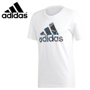 adidas M MUSTHAVES グラフィックTシャツ FSR33 アディダス レジェンドインクF17 Tシャツ メンズ|streetbros