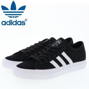 アディダス スケート シューズ マッチコート スケシュー adidas skate MATCHCOURT RX BY3201 人気 スニーカー  ストリートシューズ 即納