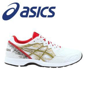 アシックス asics メンズ ライトレーサー LYTERACER マラソン ランニングシューズ スニーカー 1011A173|streetbros