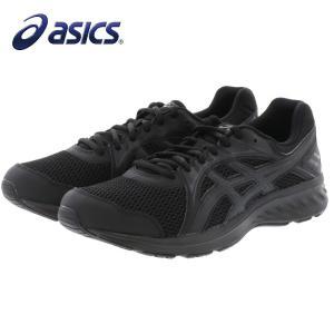 ASICS JOLT 2 1011A206 アシックス ジョルト2 ジョギングシューズ ランニングシューズ トレーニング おすすめ 即納|streetbros