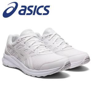 アシックス ランニングシューズ メンズ スニーカー 靴 JOLT 3 ASICS トレーニング 1011B041|streetbros