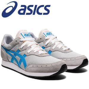 アシックス メンズ スニーカー TARTHER OG メンズ レディース シューズ 靴 ASICS 1201A167|streetbros