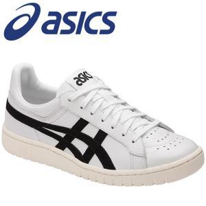 アシックス スニーカー メンズ GEL-PTG ASICS シューズ メンズ レディース 靴 HL7X0|streetbros