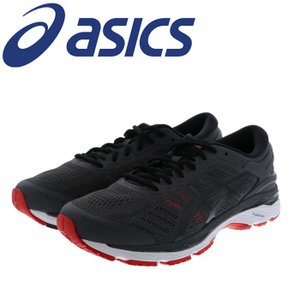 アシックス ゲルカヤノ24スーパーワイド ランニングシューズ ASICS TJG958 マラソンシューズ トレーニング おすすめ 即納 ランニングスニーカー|streetbros