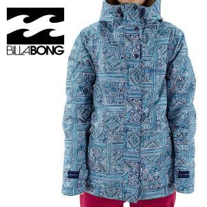 BILLABONG ジャケット スノボウェア AF01L-7...