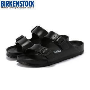 ビルケンシュトック EVA アリゾナ ブラック BIRKENSTOCK ARIZONA EVA メンズサンダル レディースサンダル|streetbros