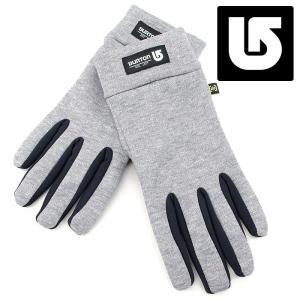 バートン スノーグローブ インナー BURTON グローブ スノーボード用 Touch N Go Glove|streetbros