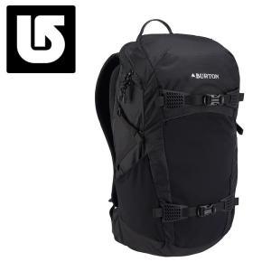 バートン バックパック リュックサック スノーボード ブラック Burton Day Hiker 31L Backpack 1729210 即納 人気 通販 販売 streetbros