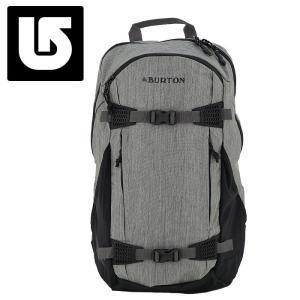 バートン バックパック デイパック リュックサック Day Hiker 25L Backpack Burton 152861 通販 販売 即納 人気 通勤 通学 タブレット ノートパソコン PCバッグ|streetbros