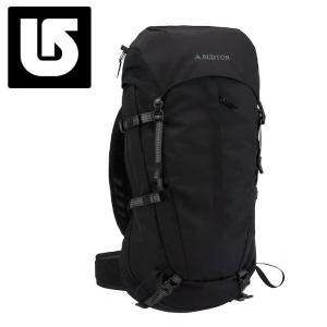 バックパック バートン Burton Skyward 30L Backpack リュックサック スノーボード 2050910 ブラック 通販 販売 即納 人気 通勤 通学 タブレット|streetbros