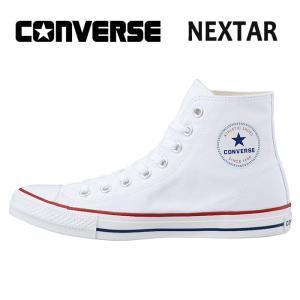 CONVERSE NEXTAR110 HI コンバース ハイ...