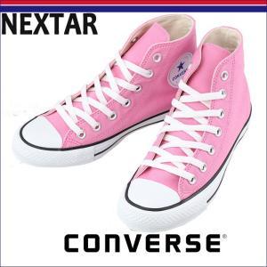 コンバース ネクスター110 ハイカット NEXTAR110...
