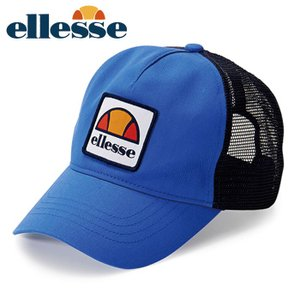 エレッセ メッシュキャップ CAP 帽子 ゴルフキャップ ellesse EAE1732 メンズ レディース ゴルフ用キャップ ゴルフ帽 即納 人気 ゴルフCAP streetbros