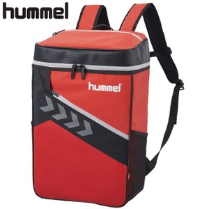 hummel バックパック ターポリンバックパック リュックサック ヒュンメル バッグ HFB6113|streetbros