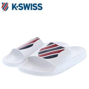 ケースイス K-SLIDE ケースライド メンズ シャワーサンダル レディース 36751046 Kスライド 36751042|streetbros