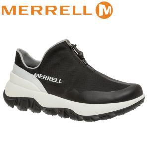 メレル メンズ スニーカー アウトドア エーティービー ジップ ゴアテックス MERRELL M003889|streetbros