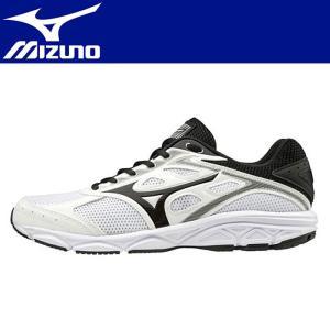 ミズノ マキシマイザー21 ジョギングシューズ ランニングスニーカー MIZUNO K1GA1900 即納 人気 マラソンシューズ streetbros