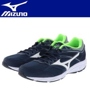 MIZUNO K1GA1950 ミズノ スターゲイザー ランニングシューズ ジョギングシューズ|streetbros
