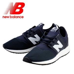 NEWBALANCE NB MRL247 スニーカー ニューバランス レディース シューズ メンズ ネイビー ブルー クラシック|streetbros