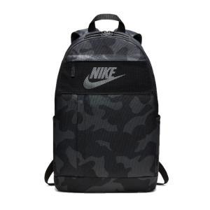 NIKE BA6021 エレメンタル 2.0 リュックサック 通学 通勤 カジュアル メンズ レディース バッグ 鞄|streetbros
