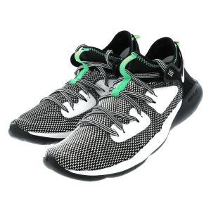 NIKE ナイキ メンズ ランニングシューズ フレックス BQ9256100 ランニング ジム トレーニング ジョギング|streetbros