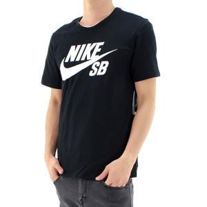 ナイキSB Tシャツ メンズ  XS〜XXLサイズ 半袖Tシ...