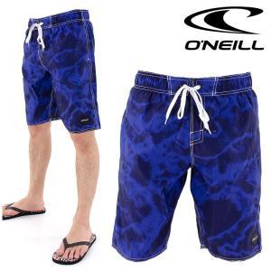 オニール サーフパンツ ボードショーツ 水着トランクス ONEILL サーフトランクス 626452