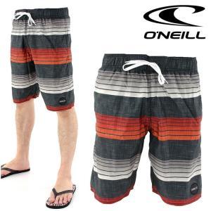 オニール ボードショーツ ONEILL 海水パンツ 6264...