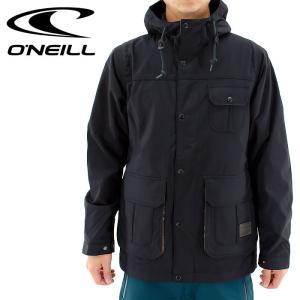 ONEILL スノージャケット メンズジャケット スノーウェ...